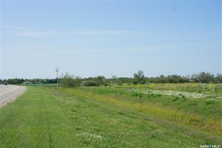 Photo 2: Cleaveley Acreage in Tisdale: Lot/Land for sale (Tisdale Rm No. 427)  : MLS®# SK827624
