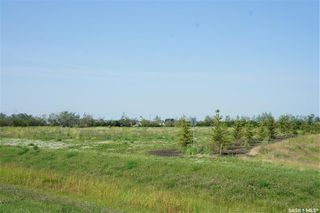 Photo 1: Cleaveley Acreage in Tisdale: Lot/Land for sale (Tisdale Rm No. 427)  : MLS®# SK827624