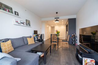 "Photo 7: 515 5580 NO. 3 Road in Richmond: Brighouse Condo for sale in ""Orchid by Beedie"" : MLS®# R2502127"