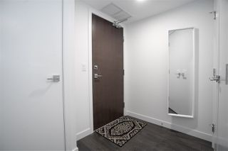 "Photo 17: 515 5580 NO. 3 Road in Richmond: Brighouse Condo for sale in ""Orchid by Beedie"" : MLS®# R2502127"