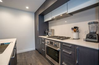 "Photo 10: 515 5580 NO. 3 Road in Richmond: Brighouse Condo for sale in ""Orchid by Beedie"" : MLS®# R2502127"