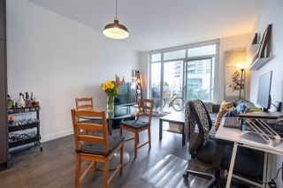 "Photo 5: 515 5580 NO. 3 Road in Richmond: Brighouse Condo for sale in ""Orchid by Beedie"" : MLS®# R2502127"