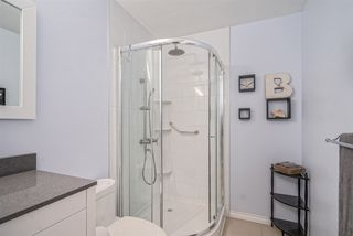 Photo 14: 502 6737 STATION HILL COURT in Burnaby: South Slope Condo for sale (Burnaby South)  : MLS®# R2507857