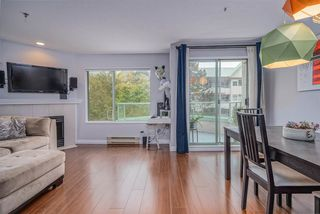 Photo 4: 502 6737 STATION HILL COURT in Burnaby: South Slope Condo for sale (Burnaby South)  : MLS®# R2507857