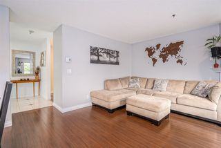 Photo 7: 502 6737 STATION HILL COURT in Burnaby: South Slope Condo for sale (Burnaby South)  : MLS®# R2507857