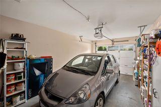 Photo 17: 27 3947 Cedar Hill Cross Rd in : SE Cedar Hill Row/Townhouse for sale (Saanich East)  : MLS®# 858256