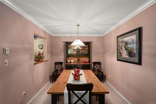 Photo 7: 27 3947 Cedar Hill Cross Rd in : SE Cedar Hill Row/Townhouse for sale (Saanich East)  : MLS®# 858256