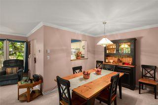 Photo 8: 27 3947 Cedar Hill Cross Rd in : SE Cedar Hill Row/Townhouse for sale (Saanich East)  : MLS®# 858256