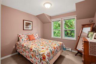 Photo 15: 27 3947 Cedar Hill Cross Rd in : SE Cedar Hill Row/Townhouse for sale (Saanich East)  : MLS®# 858256