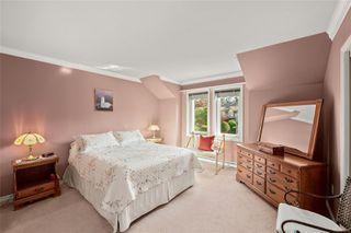 Photo 10: 27 3947 Cedar Hill Cross Rd in : SE Cedar Hill Row/Townhouse for sale (Saanich East)  : MLS®# 858256