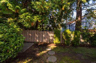 Photo 19: 27 3947 Cedar Hill Cross Rd in : SE Cedar Hill Row/Townhouse for sale (Saanich East)  : MLS®# 858256