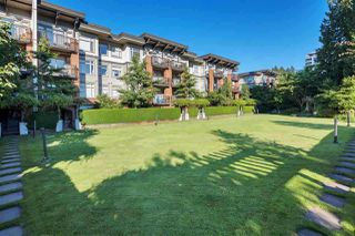 Photo 17: 211 2250 WESBROOK Mall in Vancouver: University VW Condo for sale (Vancouver West)  : MLS®# R2510294