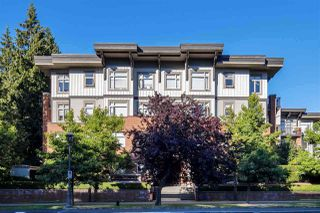Photo 18: 211 2250 WESBROOK Mall in Vancouver: University VW Condo for sale (Vancouver West)  : MLS®# R2510294