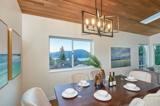 Photo 10: 4188 BEST Court in North Vancouver: Indian River House for sale : MLS®# R2512669