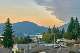 Main Photo: 4188 BEST Court in North Vancouver: Indian River House for sale : MLS®# R2512669