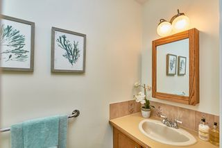 Photo 20: 4188 BEST Court in North Vancouver: Indian River House for sale : MLS®# R2512669