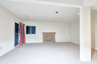 Photo 34: 4188 BEST Court in North Vancouver: Indian River House for sale : MLS®# R2512669