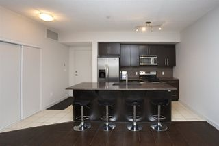 Photo 3: 103 11203 103A Avenue in Edmonton: Zone 12 Condo for sale : MLS®# E4219393