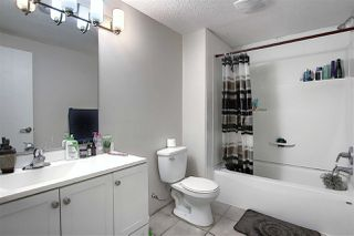 Photo 29: 5324 164 Avenue NW in Edmonton: Zone 03 House for sale : MLS®# E4219536