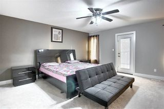 Photo 13: 5324 164 Avenue NW in Edmonton: Zone 03 House for sale : MLS®# E4219536