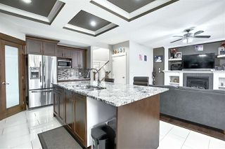 Photo 10: 5324 164 Avenue NW in Edmonton: Zone 03 House for sale : MLS®# E4219536