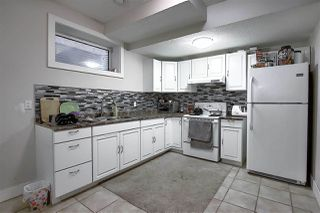 Photo 25: 5324 164 Avenue NW in Edmonton: Zone 03 House for sale : MLS®# E4219536