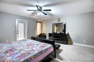 Photo 15: 5324 164 Avenue NW in Edmonton: Zone 03 House for sale : MLS®# E4219536