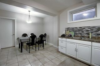 Photo 27: 5324 164 Avenue NW in Edmonton: Zone 03 House for sale : MLS®# E4219536