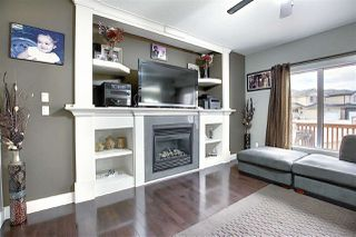Photo 4: 5324 164 Avenue NW in Edmonton: Zone 03 House for sale : MLS®# E4219536