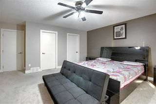 Photo 14: 5324 164 Avenue NW in Edmonton: Zone 03 House for sale : MLS®# E4219536