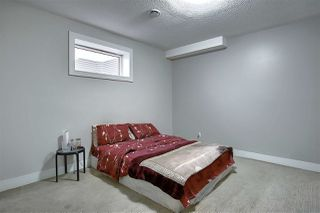 Photo 28: 5324 164 Avenue NW in Edmonton: Zone 03 House for sale : MLS®# E4219536