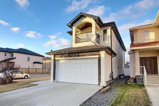 Photo 2: 5324 164 Avenue NW in Edmonton: Zone 03 House for sale : MLS®# E4219536