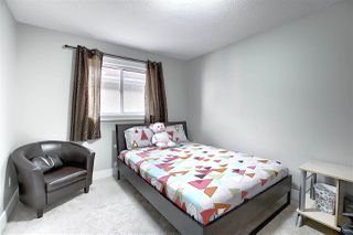 Photo 19: 5324 164 Avenue NW in Edmonton: Zone 03 House for sale : MLS®# E4219536