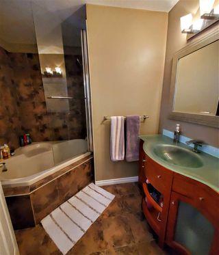 "Photo 14: 2831 BERNARD Road in Prince George: St. Lawrence Heights House for sale in ""ST. LAWRENCE HEIGHTS"" (PG City South (Zone 74))  : MLS®# R2515010"
