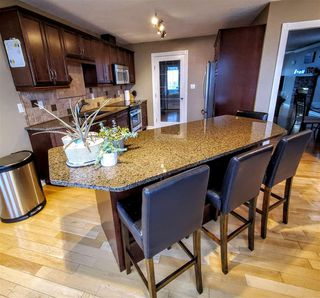 "Photo 19: 2831 BERNARD Road in Prince George: St. Lawrence Heights House for sale in ""ST. LAWRENCE HEIGHTS"" (PG City South (Zone 74))  : MLS®# R2515010"