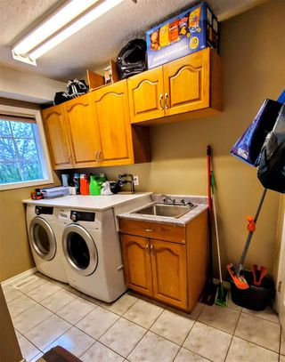 "Photo 9: 2831 BERNARD Road in Prince George: St. Lawrence Heights House for sale in ""ST. LAWRENCE HEIGHTS"" (PG City South (Zone 74))  : MLS®# R2515010"