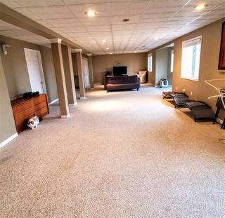 "Photo 20: 2831 BERNARD Road in Prince George: St. Lawrence Heights House for sale in ""ST. LAWRENCE HEIGHTS"" (PG City South (Zone 74))  : MLS®# R2515010"