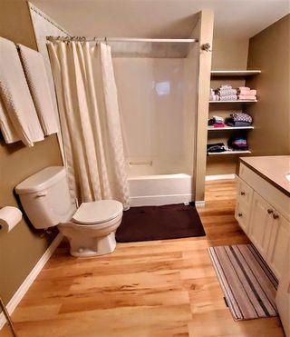 "Photo 8: 2831 BERNARD Road in Prince George: St. Lawrence Heights House for sale in ""ST. LAWRENCE HEIGHTS"" (PG City South (Zone 74))  : MLS®# R2515010"