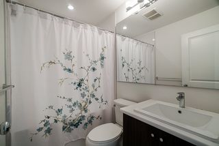 Photo 28: 1 8438 207A STREET in Langley: Willoughby Heights Townhouse for sale : MLS®# R2485839