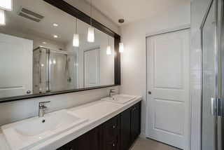 Photo 24: 1 8438 207A STREET in Langley: Willoughby Heights Townhouse for sale : MLS®# R2485839