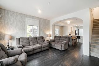 Photo 19: 1 8438 207A STREET in Langley: Willoughby Heights Townhouse for sale : MLS®# R2485839