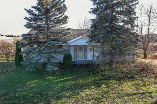 Photo 15: 387498 Mono Centre Road in Mono: Rural Mono House (Bungalow) for sale : MLS®# X4991812
