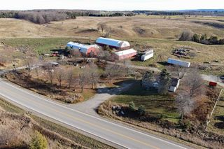 Photo 10: 387498 Mono Centre Road in Mono: Rural Mono House (Bungalow) for sale : MLS®# X4991812