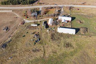 Photo 18: 387498 Mono Centre Road in Mono: Rural Mono House (Bungalow) for sale : MLS®# X4991812
