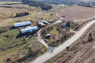 Photo 13: 387498 Mono Centre Road in Mono: Rural Mono House (Bungalow) for sale : MLS®# X4991812