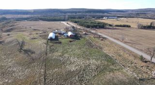 Main Photo: 387498 Mono Centre Road in Mono: Rural Mono House (Bungalow) for sale : MLS®# X4991812