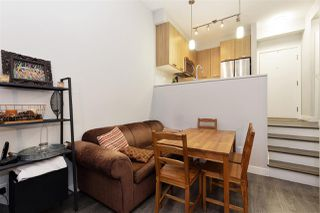 """Photo 6: 112 10455 154 Street in Surrey: Guildford Condo for sale in """"G3 RESIDENCES"""" (North Surrey)  : MLS®# R2520237"""
