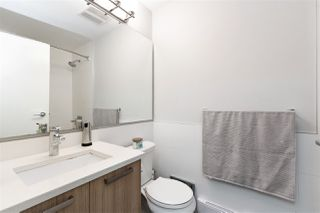 """Photo 14: 112 10455 154 Street in Surrey: Guildford Condo for sale in """"G3 RESIDENCES"""" (North Surrey)  : MLS®# R2520237"""
