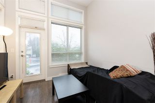 """Photo 4: 112 10455 154 Street in Surrey: Guildford Condo for sale in """"G3 RESIDENCES"""" (North Surrey)  : MLS®# R2520237"""