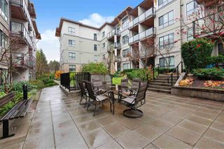 """Photo 18: 112 10455 154 Street in Surrey: Guildford Condo for sale in """"G3 RESIDENCES"""" (North Surrey)  : MLS®# R2520237"""